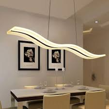 ceiling lights meval chandelier 5 light chandelier chandeliers lighting collections simple chandelier for living room