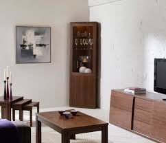 corner furniture design. corner cabinet furniture dining room with good cupboard hutch impressive design