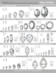 Harman Importing Catalog