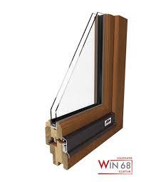 Fenster Neu Verglasen Anleitung Fensterdichtungen Erneuern