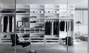 popular walk in closet designs for men and women cool walk in closet designs sliding