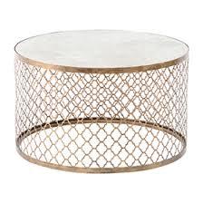 funky style furniture. Funky Style Furniture