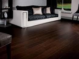kitchen bamboo floors kitchen ceramic tile vs hardwood flooring