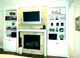 master bedroom with electric fireplace bedroom furniture