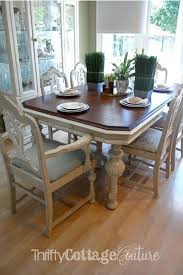 painted dining room set. full size of house:painted dining table appealing room 8 painted sets antique set