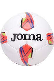 <b>Joma Мяч футзальный</b> GAME.SALA2