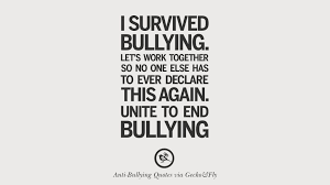 Cyber Bullying Quotes Inspirational Funny Cyber Bullying Quotes Funny Quotes 42