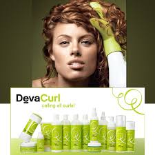 with the introduction of devacurl no poo the original non lathering conditioning cleanser came the beginning of a curlvolution