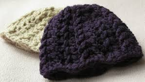 Bulky Yarn Crochet Hat Patterns Magnificent Chunky Yarn Knit Baby Hat Pattern Crochet
