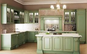 colors green kitchen ideas. Plain Kitchen With Colors Green Kitchen Ideas