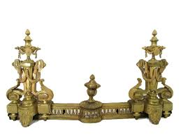 fireplace fender french ormolu fireplace fender century fireplace fender bench furniture antique fireplace fender seats