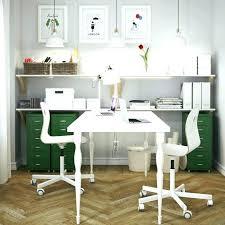 Study Desk Best Ideas On Desks Ikea Study Chairs Singapore