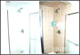 tile refinishing paint tile paint tub and tile paint rust 1 qt white tub and tile tile refinishing paint amazing tub