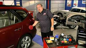 Chrysler Aspen Gas Cap Light Reset Replacing Gas Cap After Check Engine Light Comes On