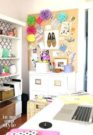 home office artwork. Home Office Wall Art Artwork Ideas To Hang Designs For Bedroom K