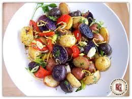 honeybaked ham douglasville honeybaked ham douglasville s red white blue potato salad