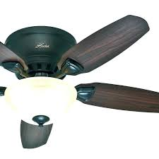 hunter ceiling fan replacement blades replacement ceiling fan blade arms ceiling fan replacement blades ceiling fan