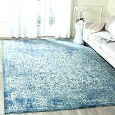 safavieh evoke ivory blue rug evoke rug photo 4 of 6 evoke vintage oriental blue ivory safavieh evoke ivory blue rug