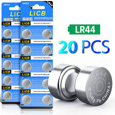 Best Rated In Coin Button Cell Batteries Helpful