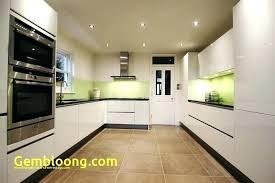 contemporary kitchen rug orebroco modern kitchen rugs modern contemporary kitchen rugs