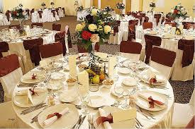 round table decorations for wedding luxury emejing wedding decorations for tables styles ideas 2018