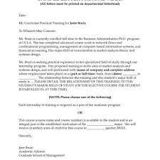 Insurance Letter Template Appeal Letter Format Template Fresh Life ...