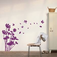 surprising canvas art for kids rooms also ideas for kids art room and art room ideas