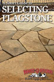 Whiz-Q-Guide-To-Selecting-Flagstone