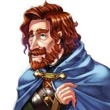 Valthirian Arc: Hero School Story - <b>Gerion</b> Avatar на PS4 ...