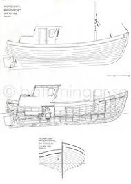 17 best images about nautica boat plans boat looking for design norwegian fishing boat style