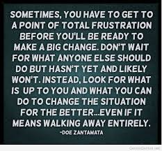 Life Changes Quotes Amazing Picture Quotes About Life Change Top Life Changes Quotes For You