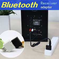 popular subwoofer rca adapter buy cheap subwoofer rca adapter lots Car Speaker Wire Adapter bluetooth receiver adapter stereo music wireless speakers audio receptor usb car 3 5mm rca aux jack car speaker wire connectors adapters