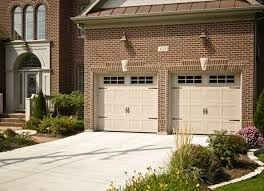 garage door 9x7Residential Garage Doors  Haas 600Series Garage Doors For