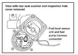 fire pump wiring diagram fire image wiring diagram fire pump connector fire image about wiring diagram on fire pump wiring diagram