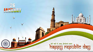essay on republic day republic day 1 o