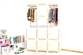lovely plastic closet full size of plastic closet shoe rack easy to assemble with cover organizer