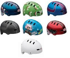 Bell Helmets Kids Best Bike Accessories Online