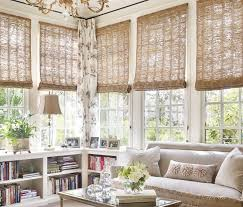 Small Sunroom Decorating Ideas Pictures Additions Furniture Adding A