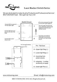 led switch wiring diagram 12v light switch wiring diagram 12v image wiring 12 volt toggle switch wiring diagrams 12 auto