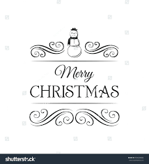 Shipping Labels Templates Template Christmas Mailing Labels Template Merry Label For Greeting