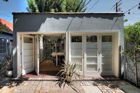 garage door ideasGarage Door Remodeling Ideas  Home Interior Design