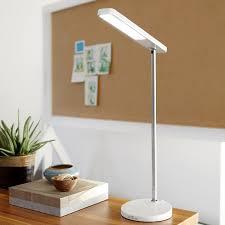 office cubicle lighting. LED Desk Lamp TaskLamp By VARIDESK Office Cubicle Lighting
