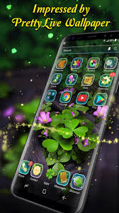 3d Nature Wallpaper For Android Mobile ...