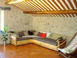 Image Cushion Diy Sectional Couch Diy Pictures Of Pallet Furniture Collection Youtube Diy Sectional Couch Diy Pictures Of Pallet Furniture Collection