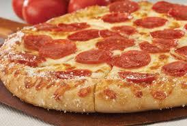 18 jet s pizza