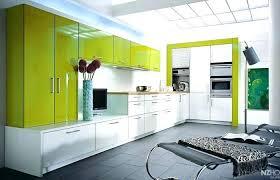 kitchen decoration medium size ikea green kitchen cabinets a white with accents sleek pastel green sage