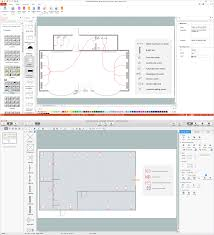 Residential Electrical Design Software House Electrical Plan Software Electrical Diagram Software