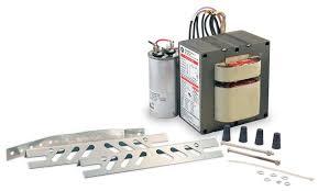 400 watt hps ballast wiring diagram 400 image 63066 ballast for hps wiring diagram 63066 auto wiring diagram on 400 watt hps ballast wiring