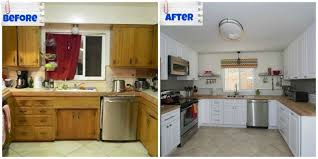 great diy kitchen remodel ideas easy friendly diy kitchen remodeling ideas design and decor