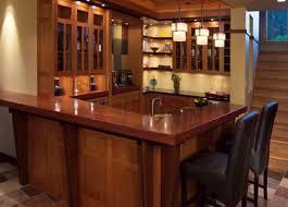 Full Size of Bar:dry Wet Bar Design Ideas Beautiful 7 Foot Home Bar Dh ...